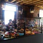 Foto de BamBam Bakery