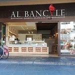 Photo of Al Bancale