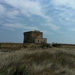 Bilde fra Apulia Slow Travel