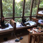 Ian Anderson's Caves Branch Jungle Lodge Image