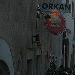 Photo of Orkan