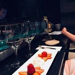 Foto de Shinka Sushi Bar