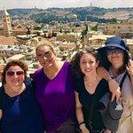 Фотография Best Jerusalem Guide - Day Tours