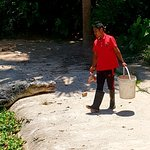 صورة فوتوغرافية لـ ‪Crocodile Adventureland Langkawi‬