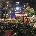Ratchada Night Bazaar Foto