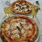 Photo of Pizzeria Mergellina