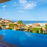 Montecristo Estates Luxury Villas