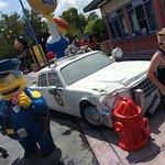 Photo of Universal Studios Florida