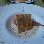 Photo of Restaurant des Grottes