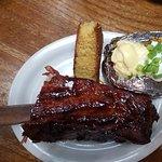 Photo of Memphis Barbecue Co.