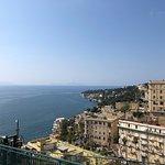 Foto de City Sightseeing Napoli