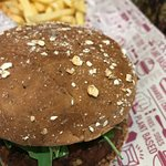 Photo de Smashburger Wednesbury