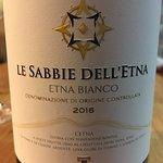 Photo de Red Wine
