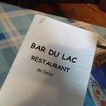 Photo of Bar Ristorante Du Lac
