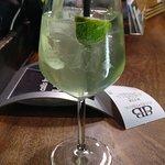 Zdjęcie Blanc bar