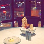 Truluck's Seafood - Austin Downtown의 사진