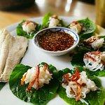 תמונה של Thai House