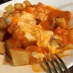 Foto van Restaurante Bardenas
