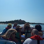 صورة فوتوغرافية لـ Diamond Boat Tours