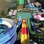 Foto de Big Bula Water Park