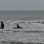 Dexters Surf Shop照片