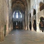 ภาพถ่ายของ Abbaye de Valmagne