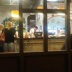 Photo of Pizzeria Paparazzi