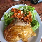 Photo of Raulito's Pollo
