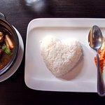 Bilde fra Mekong restaurant