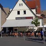Foto de Outletcity Metzingen