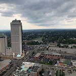 Photo of Skylon Tower
