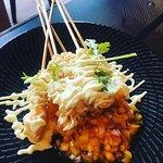 Foto de The Noodle House - Souk Madinat Jumeriah