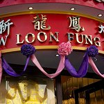 Foto Loon Fung