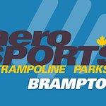 Aerosports Trampoline Parks照片