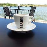 Billede af Cafe 8Tallet