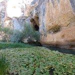 Photo of Canon del Rio Lobos Natural Park