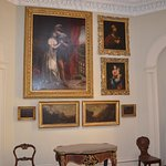 Bild från Aiken-Rhett House