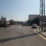 Consell Flea Market Foto