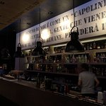 Capolinea Wine-Beer Bar Photo