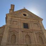 Foto di Convento de Belen