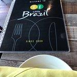 Photo of Little Brazil