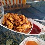 Photo of New Chiang Mai Thai Cuisine