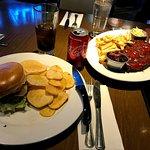 Hard Rock Cafe - Ushuaia