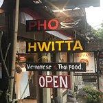 Photo of Pho Hwitta