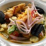 Foto de Maras Restaurante
