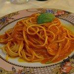 Photo of Tucci restaurant