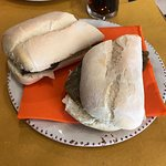 Photo of Baccano Il Panino Toscano
