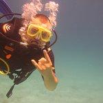 صورة فوتوغرافية لـ Cave Divers Hurghada