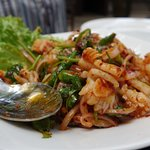 Foto van Barracuda Seafood & Grill