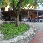 Photo of La Molara